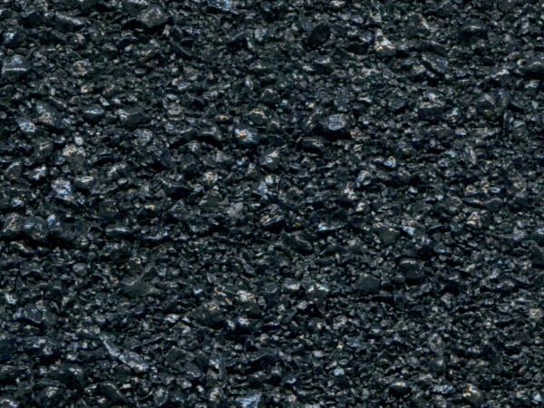 Kolor Deep Black