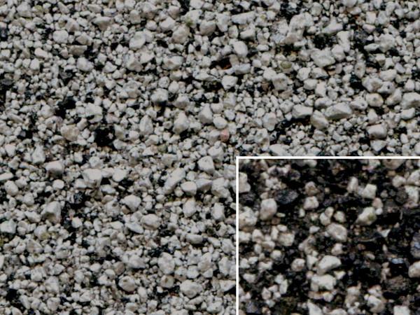 Kolor Patina Grey