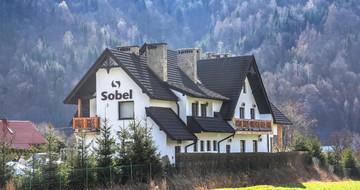 Sobel, Polska
