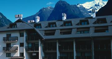 GERARD Classic Charcoal Kranjska Gora, Słowenia