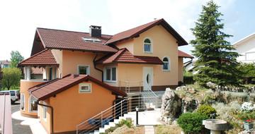 Postojna, Słowenia