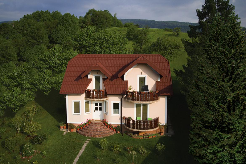 Diamant - Hoče - Słowacja