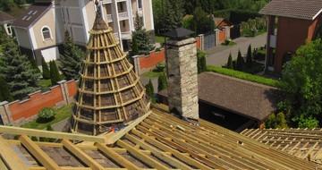 9 pytań na temat wymiany dachu