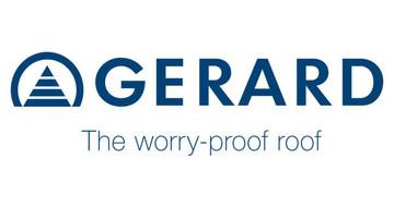 Nowe logo GERARD