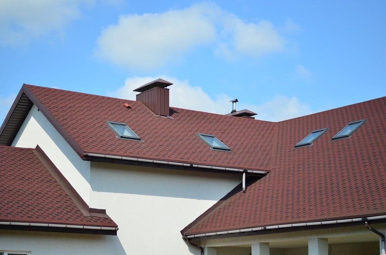 Ile kosztuje dach?