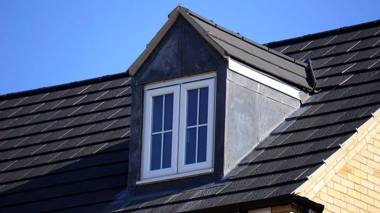 Rodzaje dachów - sprawdź zanim zdecydujesz się na projekt domu!