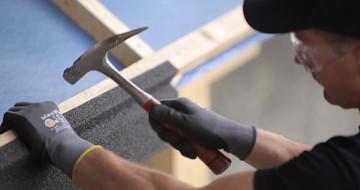GERARD® Roofs - montaż Panel I akcesoriów